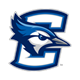 Creighton University Logo